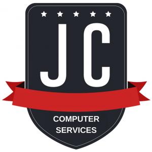 JC Computer Services